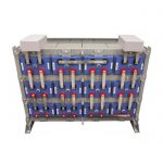AGM Batteries for Off Grid