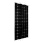 72 Cell Panel