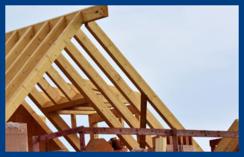 Designing Your New Construction Home for Solar