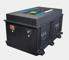 Relion RB48V300 Solar Battery