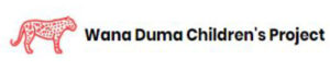 Wana Duma Children's Project